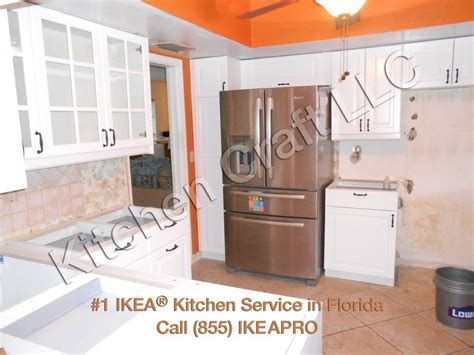 no 1 ikea kitchen installation service in florida 855