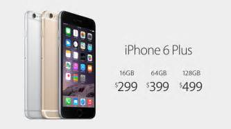 best black friday deals cell phone iphone 6 release date confirmed
