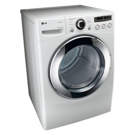 lg gas dryer lg gas dryer 16kg dlgx2651w lp gas supplies
