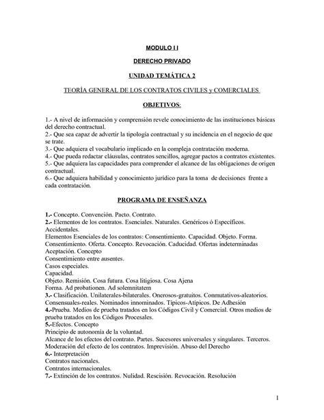 contrato de transporte wikipedia la enciclopedia libre contrato de comodato ejemplo tattoo design bild