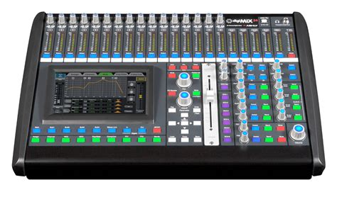 digital mixer related keywords digital mixer