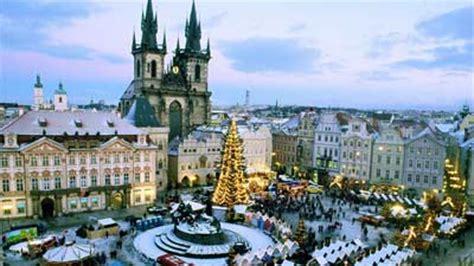 Oleh Oleh Magnet Kulkas Murah Negara Republik Ceko 5 kota di dunia yang terkenal akan pencopetnya segala