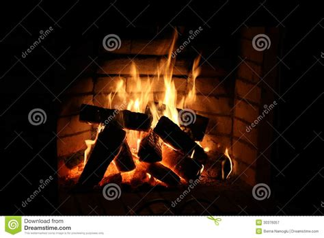 close up fireplace fireplace royalty free stock photography image 30376057
