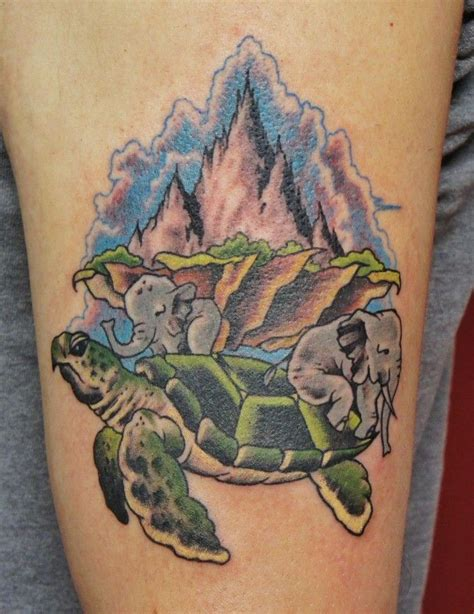 discworld tattoo designs 1000 images about discworld tattoos terry