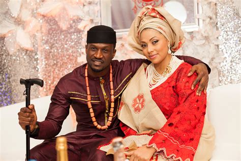 Wedding Budget List In Nigeria by Traditional Marriage In Nigeria See All The Tribes