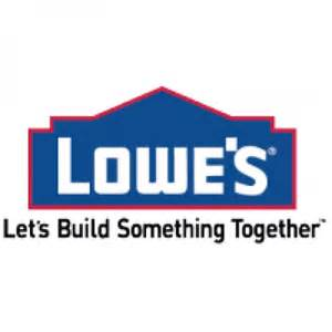 lowes brands of the world vector logos and