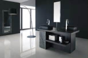 bathroom vanity contemporary contemporary bathroom vanities and cabinets