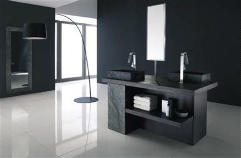 designer bathroom furniture modern bathroom vanities from la roccia part 1