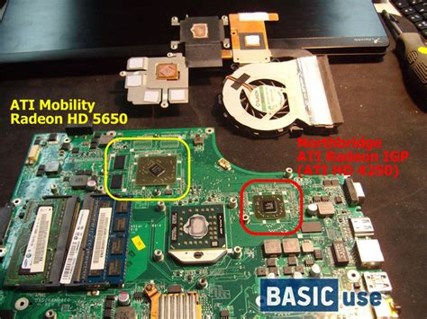 Mainboard Motherboard Acer 4739 acer aspire 5625g starts up but does not display images