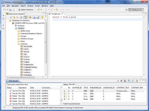 aec illuminazione listino prezzi ibm data studio free wowkeyword