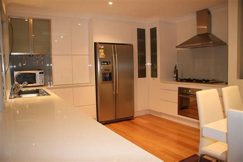 kitchen gallery lifestyle creative renovations