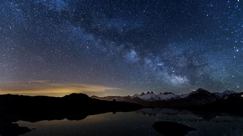 starry night wallpapers hd download free hd starry night wallpapers pixelstalk net