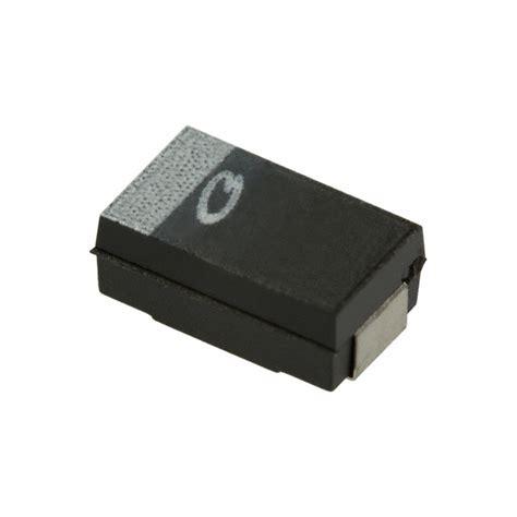 smd capacitor fail avx tantalum capacitor failure modes 28 images f38 series avx f930j337mnc nichicon