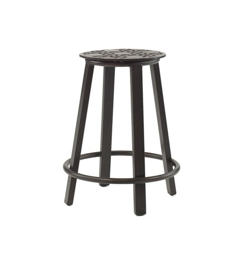 bar stools northern virginia northern virginia castelle classical collection