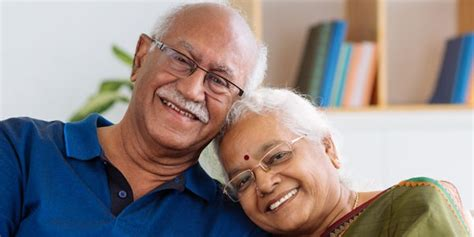 vedaanta retirement communities senior citizen housing