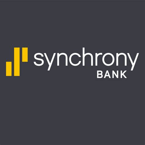 synchrony bank home design credit card login home design synchrony bank house ja city u0027s u201ccity hall u201d gets new look with