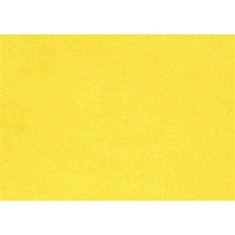 Karton Beermat 1 5 Mm A4 21x30 hobbyvilt a4 21x30 cm dikte 1 5 2 mm geel 10vellen 45504