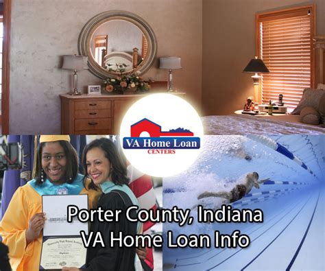 painting archives va home loan centers