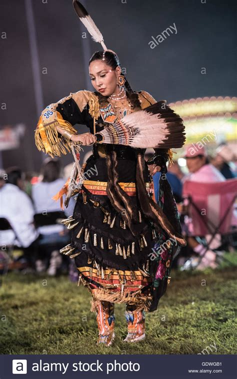 70 best images about jingle dress dance on pinterest native american woman performing jingle dress dance during