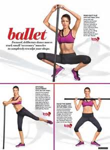 cassidy in self magazine march 2011 05 gotceleb