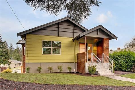 ravenna 4 built green renovation contemporary