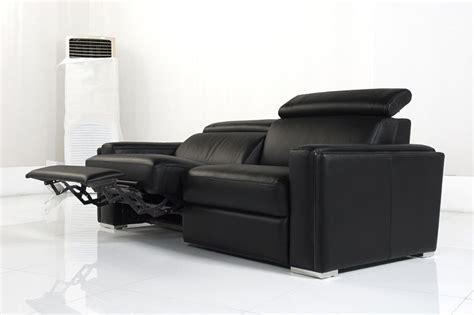 motorized sectional sofa ellie motorized sofa sofas
