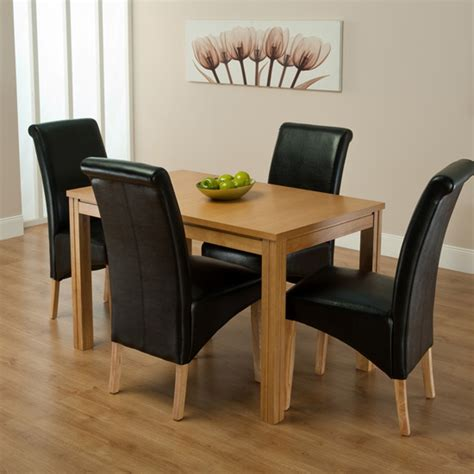 ohio tables and chairs furniture furniture home page furniture furniture