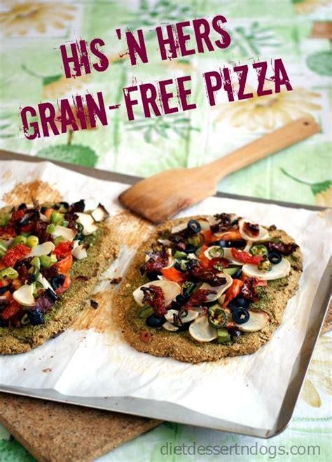 whole grains on candida diet candida diet sugar free gluten free grain free dairy