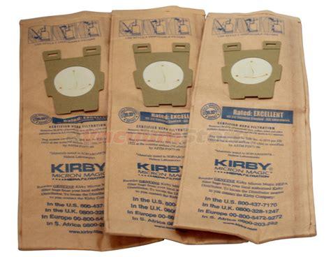 shoo substitute kirby carpet shoo substitute best accessories home 2017