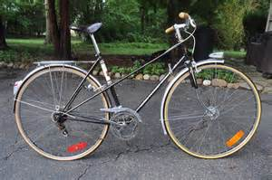 How Much Is A Peugeot Bike Worth How Much For A 1963 Peugeot Px 8 Bike Forums
