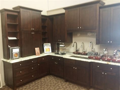 River Run Cabinets by Virginia S Largest Granite Showroom Quality
