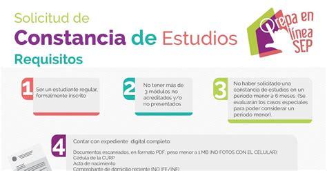 sueldo encargado 2016 newhairstylesformen2014com sueldo minimo mayo 2016 venezuela