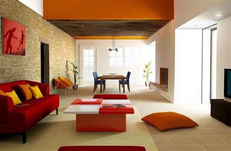 idee originali per arredare casa idee originali per arredare con l arancione pagina 3 di 3