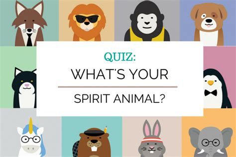 home design personality quiz animal personality quiz what s your spirit animal good