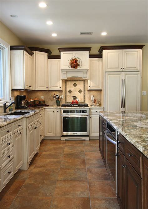 Crown Molding For Kitchen Cabinet Tops Crown Molding For Top Of Kitchen Cabinets Kitchen Traditional With White Cabinets Wood Ceiling