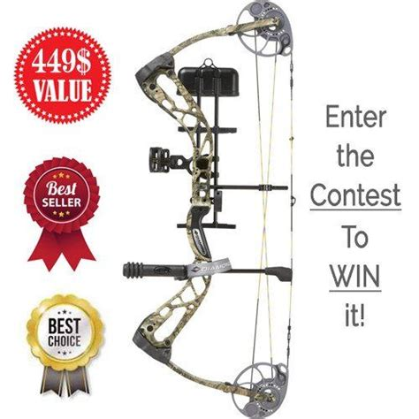 Compound Bow Giveaway - 41 best best compound bow online shop images on pinterest compound bows online