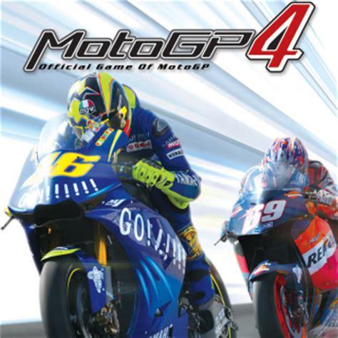 moto gp full version game for pc moto gp 4 download free games for pc download free games