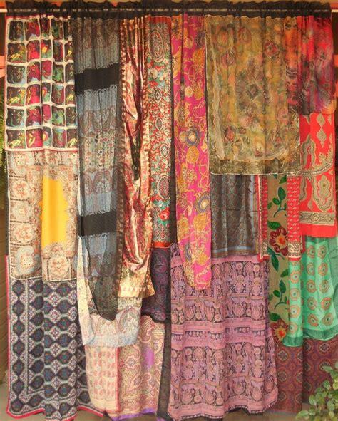 gypsy curtain 1000 ideas about gypsy curtains on pinterest scarf
