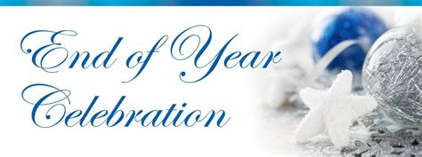 when do new year celebrations end vic end of year celebration association of financial
