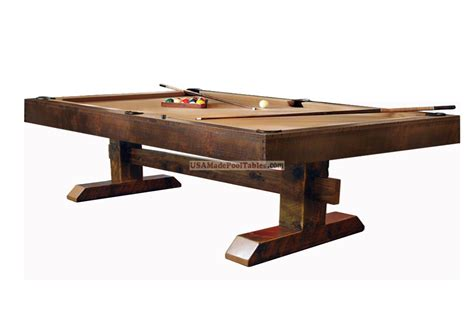 buy pool table near me pool tables to buy near me 100 images used outdoor