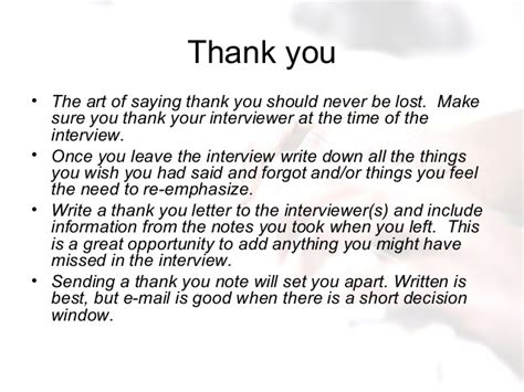 thank you letter to leaving thank you letter to company on leaving 28 images best