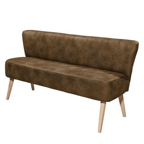 sofa 3 sitzer leder 2 3 sitzer sofas kaufen m 246 bel suchmaschine