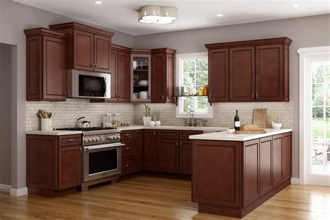 cabinets express brighton mi kitchen cabinets gallery cabinets express