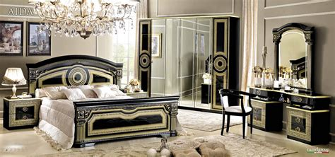 bedroom wall gold bedroom walls bedroom u nizwa