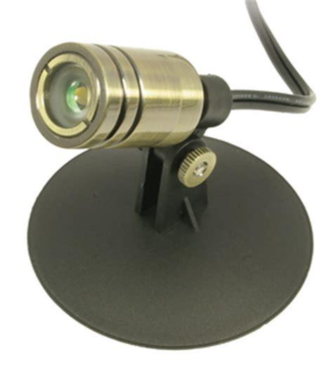 Led Aquascape 12 Watt aquascape 1 watt 12 volt led bullet spotlight architectural bronze finish pond lights