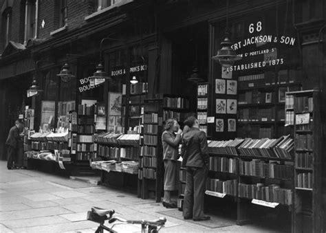 Librerie Pescara Centro - la lista delle librerie dove 232 possibile acquistare limes