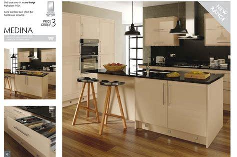 Kitchen Unit Set Complete Kitchen Unit Set Flat Pack Diy Maple White Gloss