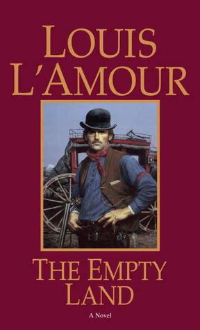 Land A Novel read the empty land a novel 1995 free