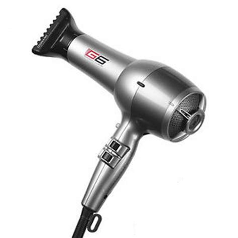 Ego Infused Treatment Hair Dryer Reviews izunami g6 ac ceramic tourmaline hair dryer