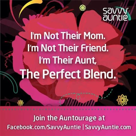 images  proud aunt  pinterest aunt quotes crazy aunt   sister